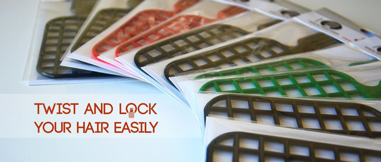 twist-n-lock