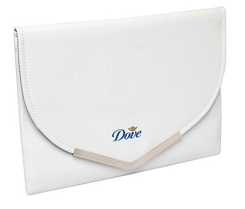 dove-clutch